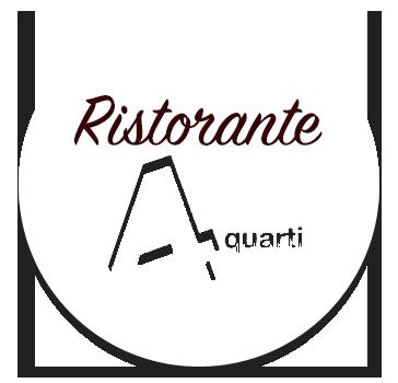 4quarti-ristorante
